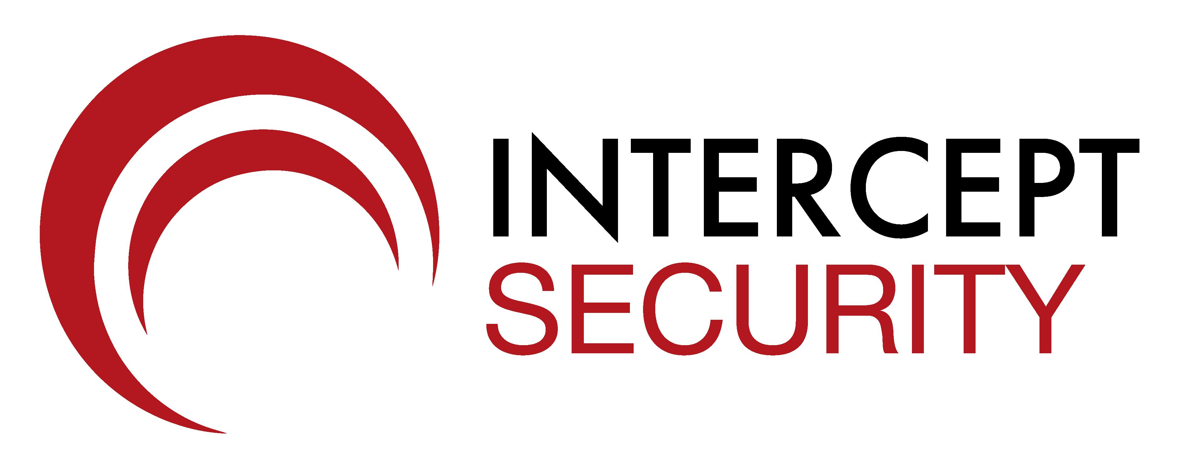 Intercept Security